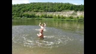 Фотопутешествие по реке Дон от истока до Ростова-на-Дону