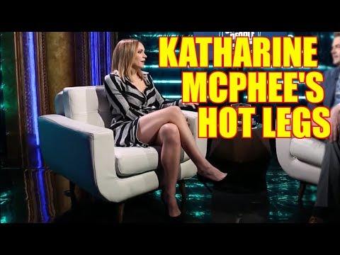 Michelle rica big tits