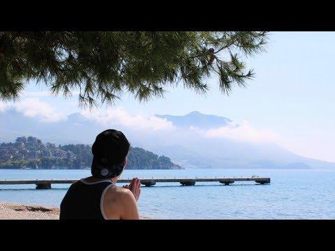 Trip to Montenegro   2017