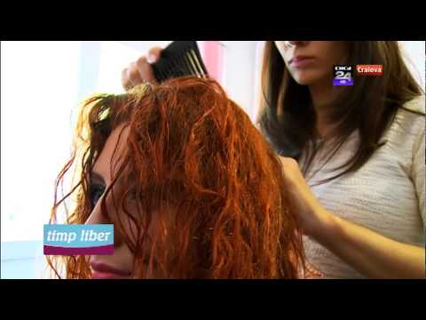 Indreptare Permanenta Par Craiova простые вкусные домашние видео