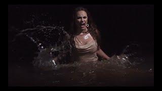 Smackbound – Close To Sober – Official Video
