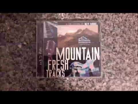 1999 - Mountain Fresh Tracks