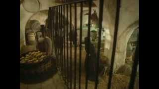 Фильм-опера Сельская честь.1982 год.