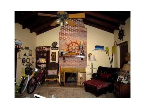1400 BIARRITZ DR,Miami Beach,FL 33141 House For Sale
