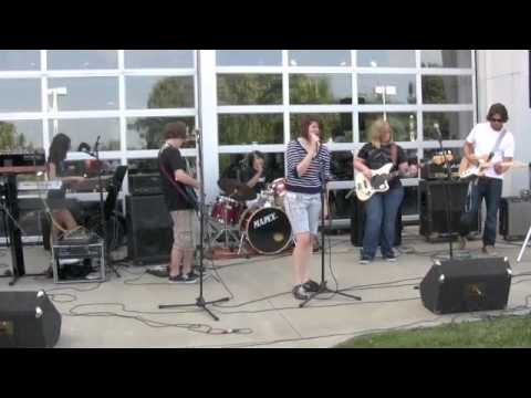 Foreplay-Longtime by School of Rock Delaware