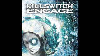 Watch Killswitch Engage Numb Sickened Eyes video