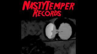 Aymeric G. - Ghost Train (Original Mix)