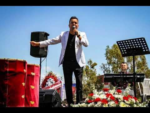 Belalı Gelin Ali TOPAK 2018 Yeni