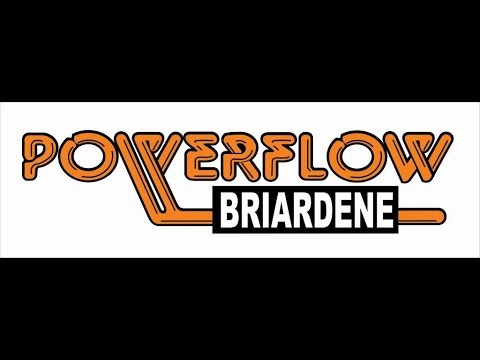 youtube video image promo city durban - powerflow