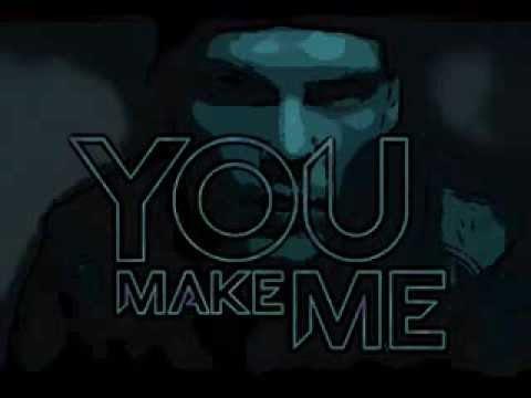 You make me Instrumental|Avicii]