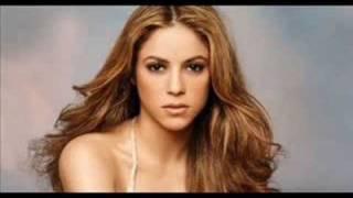 Fool - Shakira