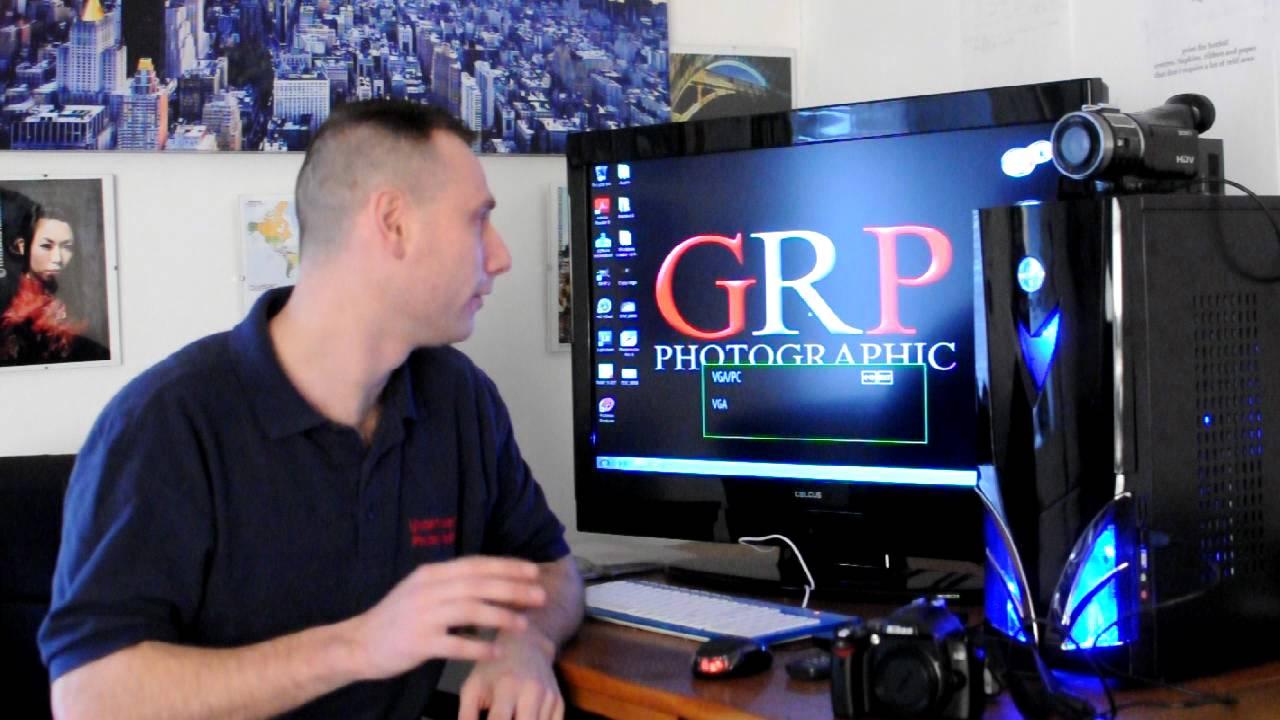 Asrock Instant Boot On A Windows 7 Desktop PC