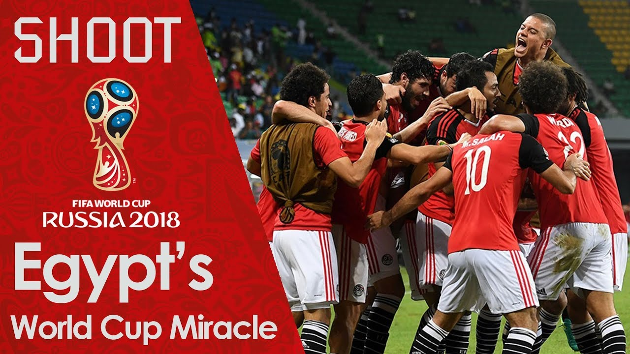 Popular Egypt World Cup 2018 - maxresdefault  Image_41211 .jpg