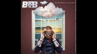 B.o.B - Where Are You Instrumental