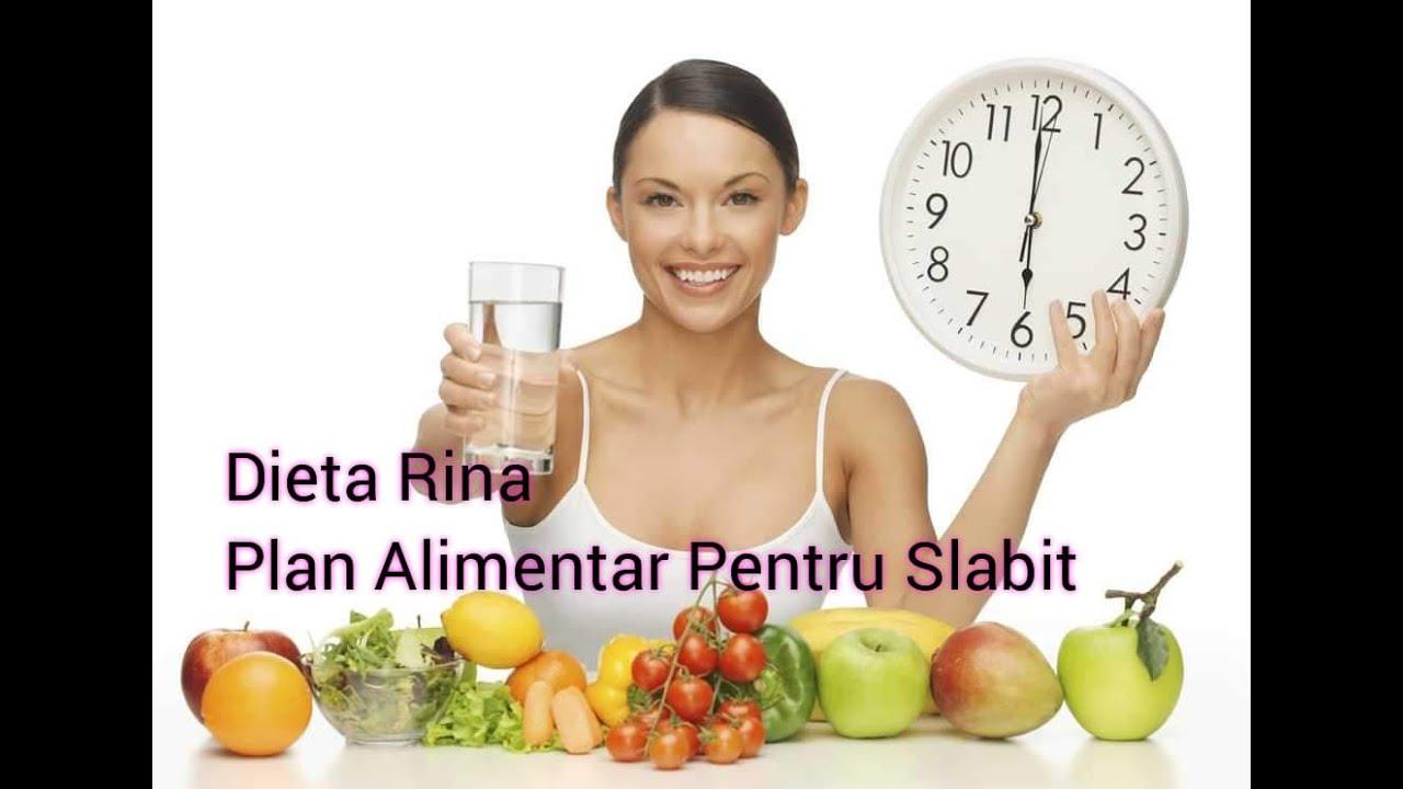 Planul dr. Bilic: Slăbeşte 3 kilograme într-o săptămână! - Dietă & Fitness > Dieta - autordefrumos.ro