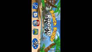 Gambar cover How to download beach buggy racing mod apk .