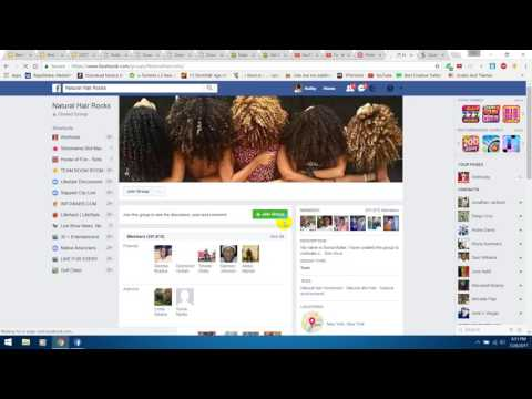 Facebook Beast Automation NEW 2017 [Likes,Shares,Groups Scraper]