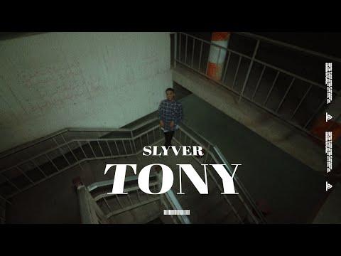 Slyver - Tony