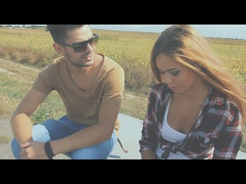 Ciprian Robu Feat. Blanche - Para Ti Y Para Mi (Official Music Video)