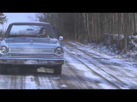 Final State - Make Up Your Mind ft. Laurence Pagé (V.F.)