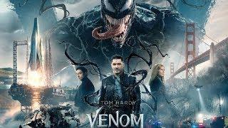 Venom 2018 pelicula completa en español latino
