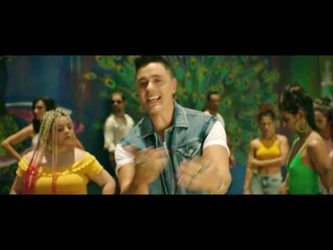 Viral Pisadinha - Joey Montana Felipe Araujo