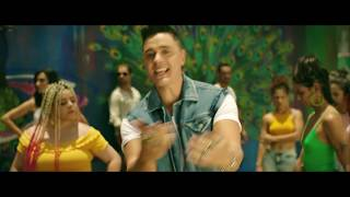 Viral Pisadinha - Joey Montana, Felipe Araujo (Video Oficial)  from Joey Montana