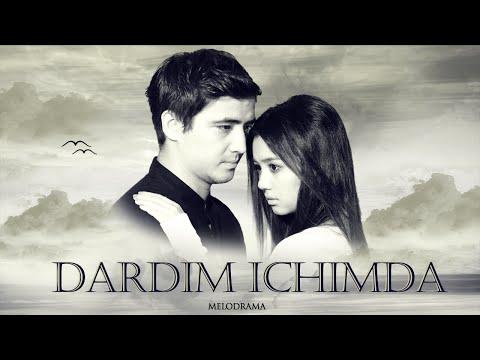 Dardim ichimda (uzbek kino) | Дардим ичимда (узбек кино)