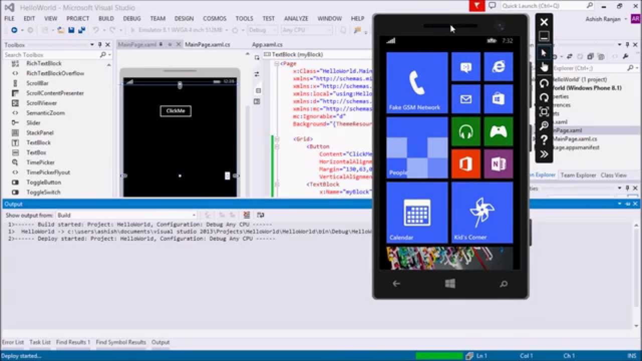 Mobile Security Apps For Windows Phone