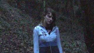 Necrosis Trailer