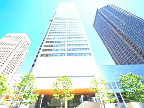 Seattle office space for rent - Executive suites at Seafirst Fifth Avenue Plaza, Seattle