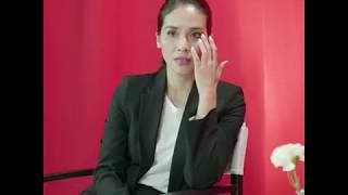 Tanya 10! Film Marlina si Pembunuh dalam Empat Babak bersama Marsha Timothy