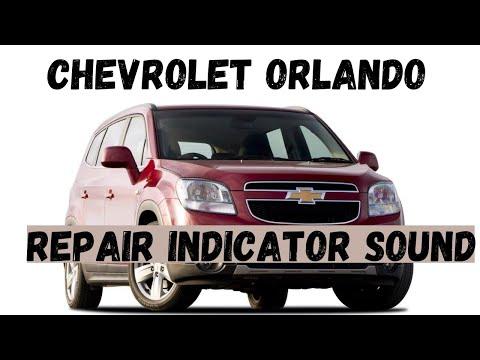 How to repair car Indicators sound