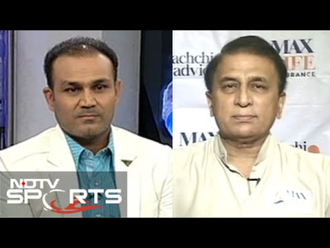 Virat Kohli era has started in Indian cricket: Gavaskar, Sehwag