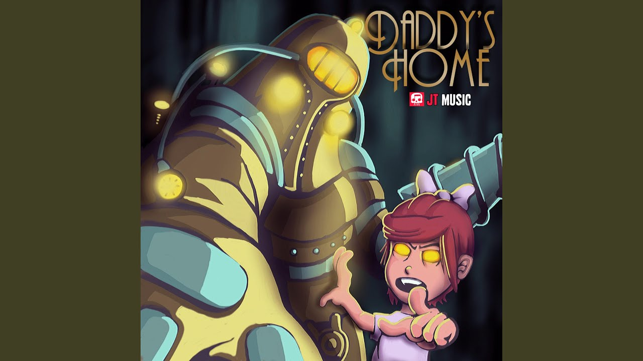 Download Daddy's Home
