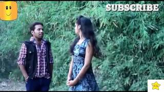 Indian funny whatsapp videos  !! Most Viral and funny videos!!