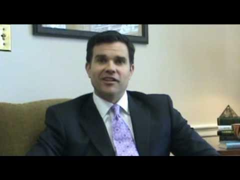 Darlington School Alumni Profile Justin Farmer 87 Youtube