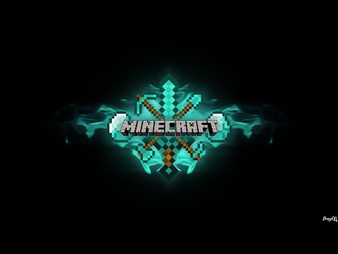 Minecraft 6.0*