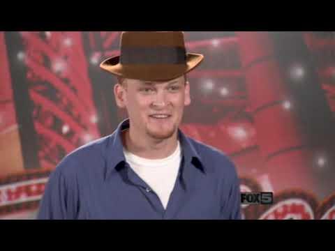 Download American Idol Season 4 Episode 6