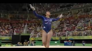 リオオリンピック 爆笑 驚愕 ハプニング