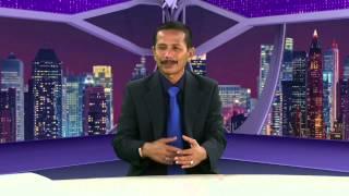 Popular Videos - Djajang Nurdjaman