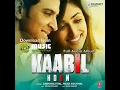 kaabil full hd movie download 2016