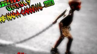 Video Lil Natty & Thunda - Miss Carnival (Soca Monarch 2013) download MP3, 3GP, MP4, WEBM, AVI, FLV Agustus 2018
