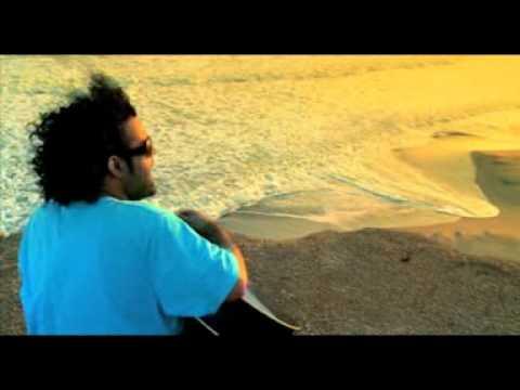 Download Yariyan Title Song - IftI