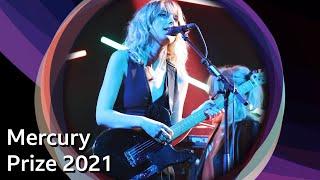 Wolf Alice - Smile (Mercury Prize 2021)