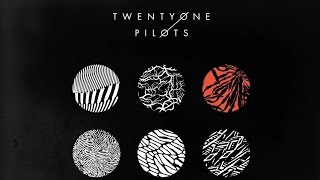 Top 10 Best Twenty One Pilots Songs