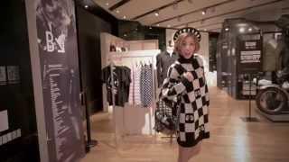 "HK Super Girls Heidi 李靜儀 - "" 5-Minute Heidi ""【HD 1080 高清】"