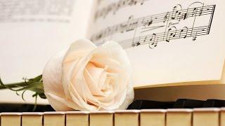 Piano dem hat | Ballad | Lang nghe mua xuan ve Duong Thu