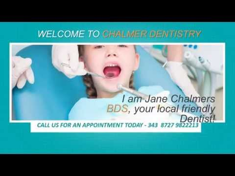 Emergency Dentist in Johannesburg | 24 hour dental services