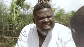 papa-sava-ep122-tera-urutoki-by-niyitegeka-gratien-rwandan-comedy